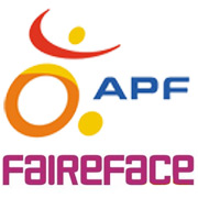 appel apf et faire-face