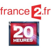 journal tele france 2